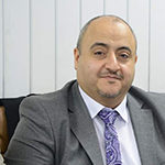 احمد مجيد حمزة الشمري