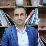 ِِِِِAyad Palani
